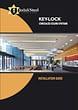 KEY LOCK Installation Guide